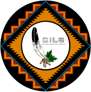 (CILS) Community Legal Education Self-Help Series Bishop Escondido Eureka Sacramento What Is the Indian Child Welfare Act? What s in this guide and how can it help me?