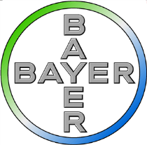 News Release Intended for U.S. Media Only Bayer Receives FDA Approval for BETACONNECT First and Only Electronic Autoinjector in Relapsing-Remitting Multiple Sclerosis (RRMS) Treatment Whippany, N.J.