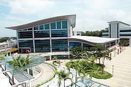 Fastest-rising Asian university in the world s top 50 Seventh Best University in Asia NTU is the fastest-rising Asian university among the world s top 50 universities.