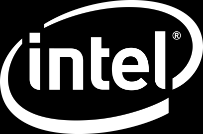 Intel, the Intel logo, Intel Atom, Intel Core, Mashery and Quark are trademarks of Intel Corporation in the U.S.