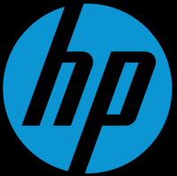 HP Converged Infrastructure & Cloud Mark