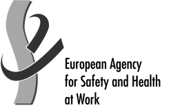 TENDER SPECIFICATIONS Worker participation in the management of occupational safety and health qualitative evidence from the Second European Survey of Enterprises on New and Emerging Risks (ESENER-2)