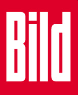 2%: the BILD brand reaches more than half of the German speaking population (14 years and older) at least once a month Source: