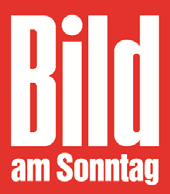 BILD is leading in news across all channels in Germany #1 Newspaper #1 Digital (Online, Mobile, Apps) Sunday newspaper #1 Total