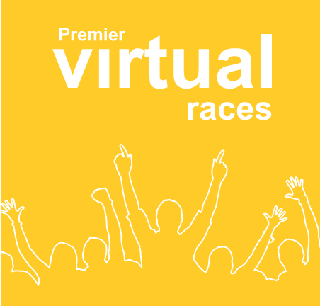 Gaming Solutions Fixed Odds Betting Terminals Virtual / Rapid Games pay-out: 80 to 85 per-cent Virtual Horse Racing - VHR Virtual Dog