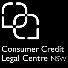 Submission in relation to the Draft Guidelines on Australian Privacy Principles 1 to 5 by the Consumer Credit Legal Centre (NSW) Inc.