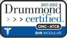ARRA CERTIFIED EHR SYSTEM Both incentive programs require that an EP use an ARRA