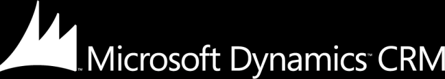 Performance Microsoft Dynamics CRM Solutions for Retail Banking