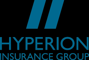 ABOUT HOWDEN INSURANCE BROKERS Part of Hyperion Insurance Group an