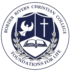 BORDER RIVERS CHRISTIAN COLLEGE P O Box 1201 111 Callandoon Street Goondiwindi Qld 4390 Phone (07) 4671 4123 An enriching, enabling and fulfilling learning environment All children are nurtured and