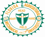 Florida Agricultural & Mechanical University Board of Trustees Policy Board of Trustees Policy Number: Date of Adoption: May 4, 2009 Date of Revision: June 6, 2013 Identity Theft Prevention Policy