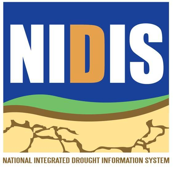 The NIDIS U.S. Drought Portal (www.drought.