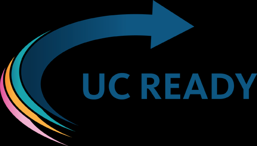 A project example: UC Ready Enhancement Project Background: System-wide roll-out of a new continuity planning tool Includes key enhancements to system functionality and enables a shift from