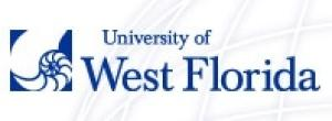 University of West Florida Offers an online Masters in Mathematical Science.