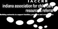 Division of Family Resources Acronym/ Approved Programs/Services Abbreviation Logo Division of Family Resources DFR FSSA Indiana Manpower and Comprehensive Training IMPACT Refugee Assistance -- FSSA