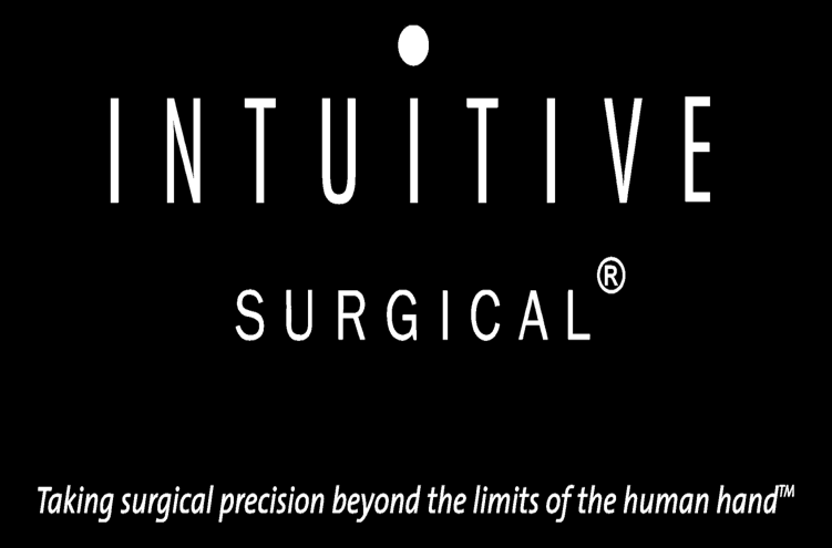 Thank you While clinical studies support the effectiveness of the da Vinci Surgical System when used in minimally invasive surgery, individual results may vary. There are no guarantees of outcome.