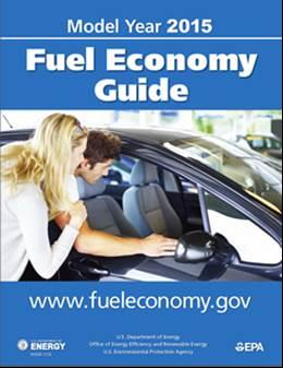 Current Clean Cities Activities in Light-Duty Vehicle Fuel Economy Fuel Economy Guide and Fueleconomy.
