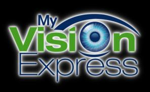 Insight Software, LLC 3050 Universal Blvd Ste 120 Weston FL 33331-3528 Tel. 877-882-7456 www.myvisionexpress.