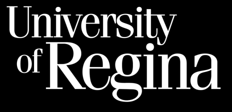 The U of R offers several counselling services free of charge for students at the U of R.
