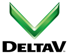 11.3.1 Operating System images make upgrades easy and supportable by DeltaV Installation does not require Microsoft Activation Introduction The