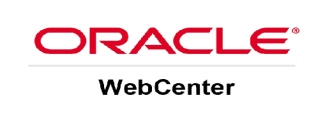 An Oracle White Paper July 2013 Delivering a Cost Efficient and