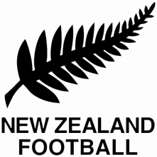 New Zealand Football Code of Conduct Explanatory Foreword The purpose of this Code of Conduct is to encourage fair, ethical treatment of all persons and organisations that come under the umbrella of