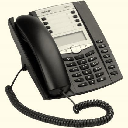 Option 3 Hosted Phone Service Our Hosted Phone Service is ideal if you are interested in a new phone system but do not want to make the capital investment or long term commitment.
