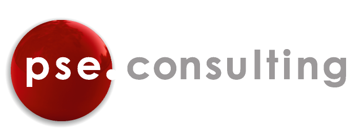 PSE Consulting is a founder member of the European Payments Consulting Association (EPCA), an association of like consultancies practicing in six European countries.