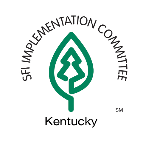 Integration of Forestry & Wildlife Management By Ken Negray Regional Certification Manager, NewPage Corp & member of the KY SIC Committee Abstract: Kentucky SIC (Sustainable Forestry Initiative