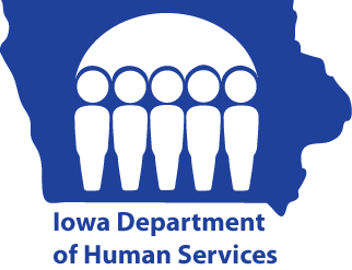 Iowa Medicaid Integrated Health Home Provider Agreement General Terms This Agreement is between the state of Iowa, Department of Human Services, (the Department ) and the Provider (the Provider ).