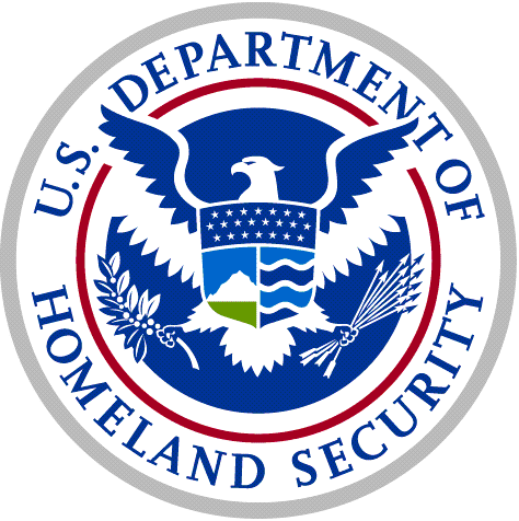 for the NOC Patriot Report Database December 7, 2010 Contact Point Ashley Tyler Department of Homeland Security Office of Operations