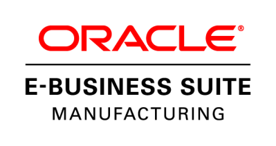 Based on the ISA-95 reference model, Oracle Manufacturing Operations Center delivers the ability to monitor production performance with pre-built performance dashboards and reports all working