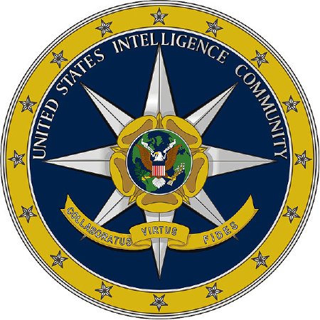 Chapter Two Chapter Two The Intelligence Community Intelligence Community Overview The Intelligence Community (IC) is a group of 17 Executive Branch departments and agencies that work together and