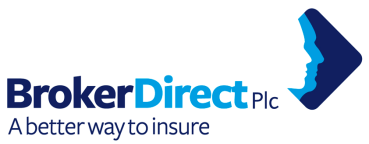 Broker Direct Home Options Policy Summary This policy summary does not contain full details and conditions of your insurance these are contained in your policy documents.