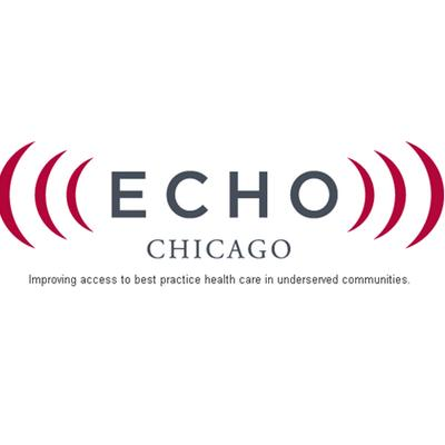 ECHO Chicago helps to building capacity and expanding access to subspecialty care on the South Side Project ECHO an