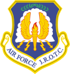 Service Division Open to any JROTC unit Army, Navy, Air Force, Marine Corps Naval Sea Cadet Corps Open to Civil Air Patrol