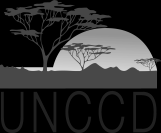 United Nations Convention to Combat Desertification ICCD/COP(12)/CST/INF.5 Distr.
