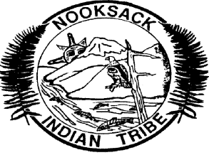 The Nooksack Indian Tribal Administration and the Businesses of the Nooksack Indian Tribe 5048 Mt.