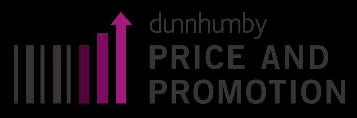 Our experts in dunnhumby Price and Promotion help retailers develop and refine their pricing strategy and processes to drive shopper loyalty, financial performance, and consumer price perception.