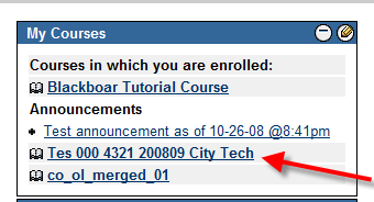 Under your assessment name, click on View/Complete Assessment. Homepage: To edit Your Homepage, click on Homepage, type in desired info, and hit Submit.