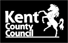 Business Intelligence Statistical Bulletin July 2015 2014 Mid-Year Population Estimates: Total population of Kent authorities Related information The Population and Census web page contains more