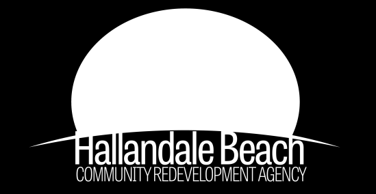 Hallandale Beach Community Redevelopment Agency First Time Homebuyers Program Program Overview Under the First Time Homebuyer Program, the Hallandale Beach CRA will provide up to $50,000 in