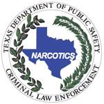 Texas Department of Public Safety Texas Controlled Substances Act 1973 Controlled Substances Registration Program Health and Safety Code, Title 6.