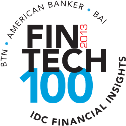 A North American FinTech Leader Software and technology provider to