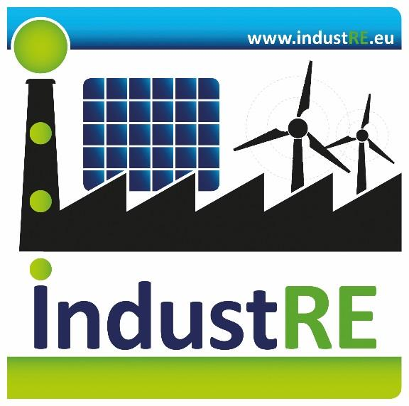 Innovative Business Models for Market Uptake of Renewable Electricity unlocking the potential for flexibility in the Industrial Electricity Use