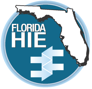 Additional Contacts and Resources www.ahca.myflorida.com/medicaid/ehr www.florida-hie.
