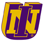 University of Northern Iowa Athletic Training Graduate Program Program Outline Master of Science: Athletic Training The athletic training master of science degree is designed for those who are