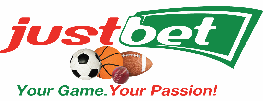 JustBet is a fixed odds betting game that brings the excitement of sports betting to the Jamaican public, allowing fans to bet on the outcome of matches and events in their favourite sports, at