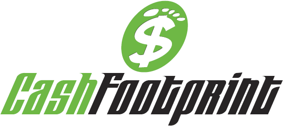 CashFootprint Retail Point-of-Sale, Professional Edition User Manual Copyright 2011-2013, LotHill Solutions, LLC. All rights reserved.