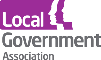 We are a politically-led, cross party organisation which works on behalf of councils to ensure local government has a strong, credible voice with national government.